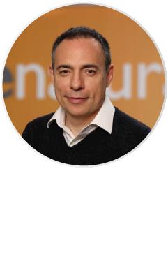 speaker-Diego-de-Leone