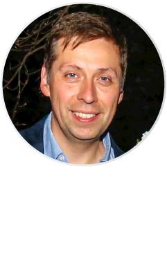 speaker-Heriberto-Garcia